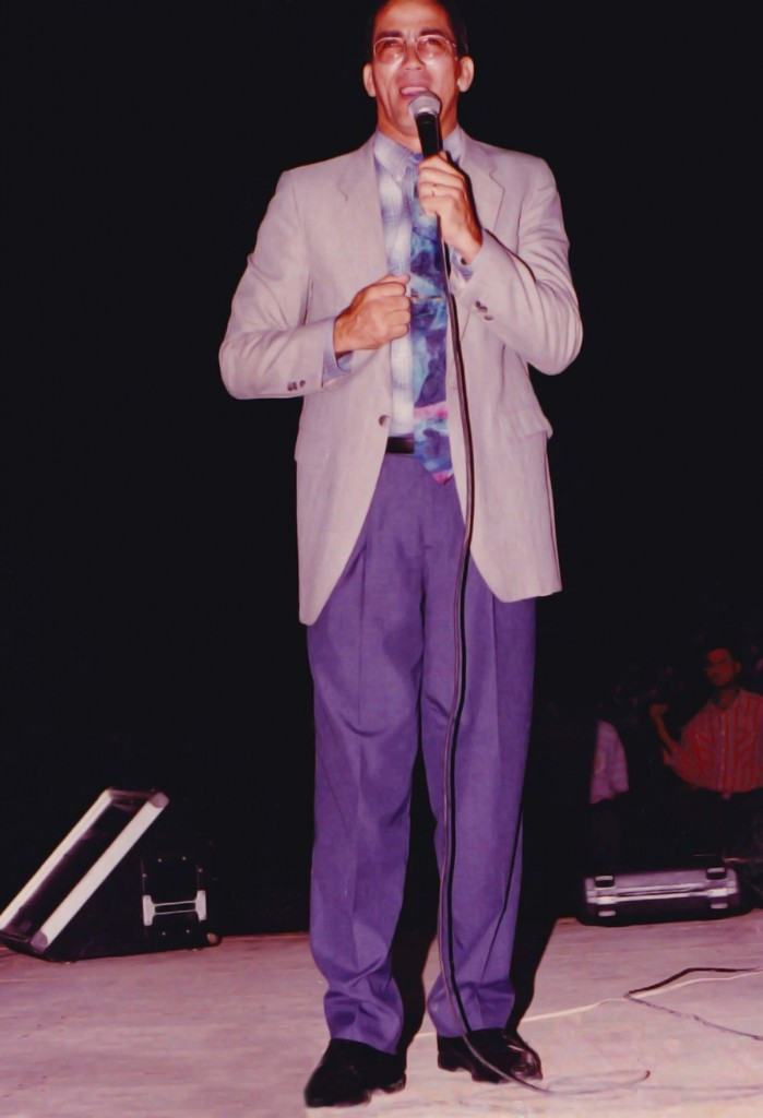 joselo-en-predicacion