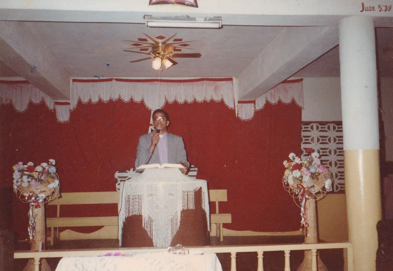 Vida Pastoral Francisco Gutierrez (10)