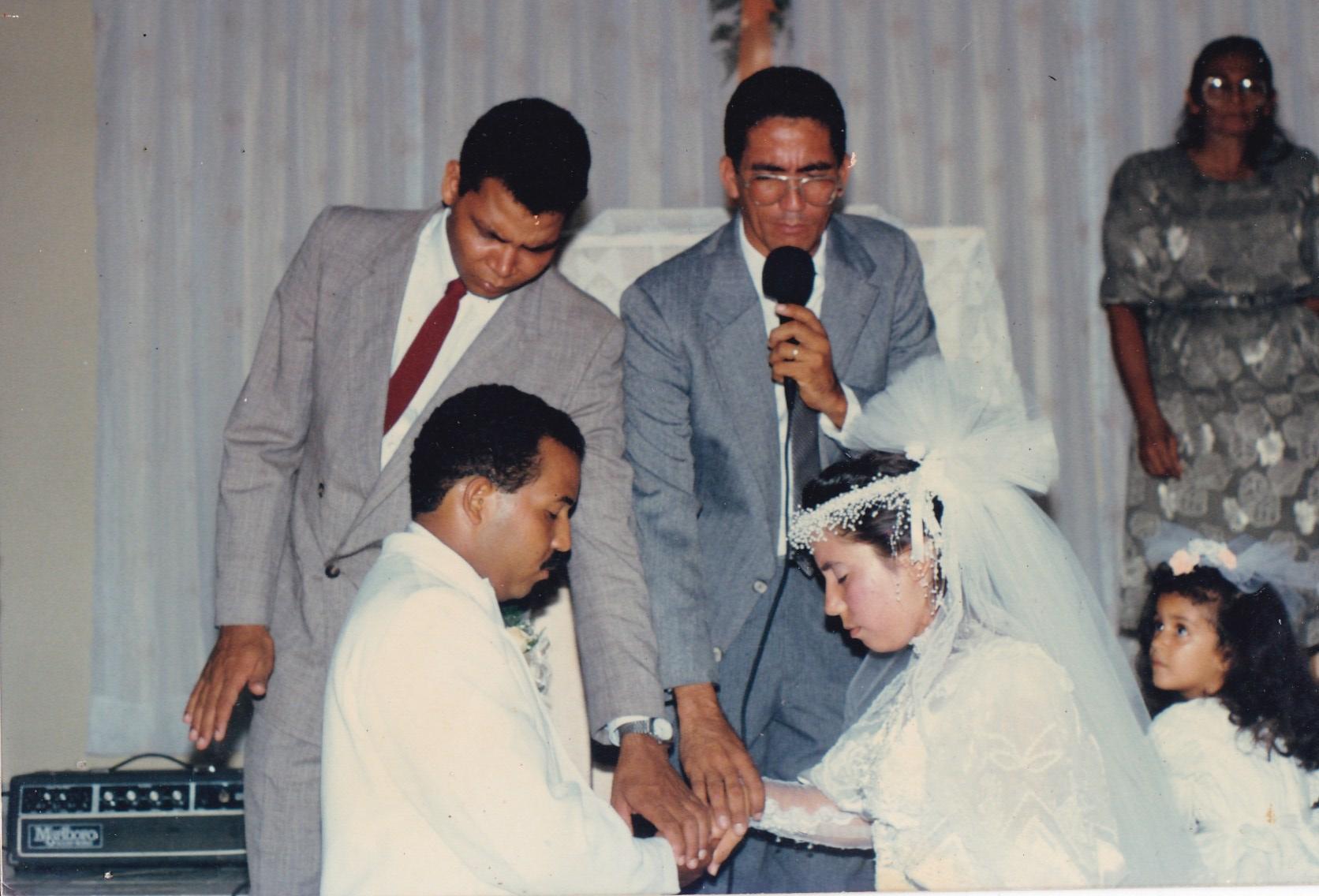 Vida Pastoral Francisco Gutierrez (12)