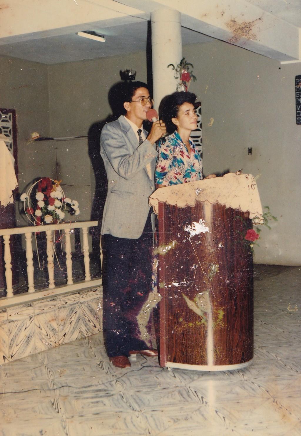 Vida Pastoral Francisco Gutierrez (13)