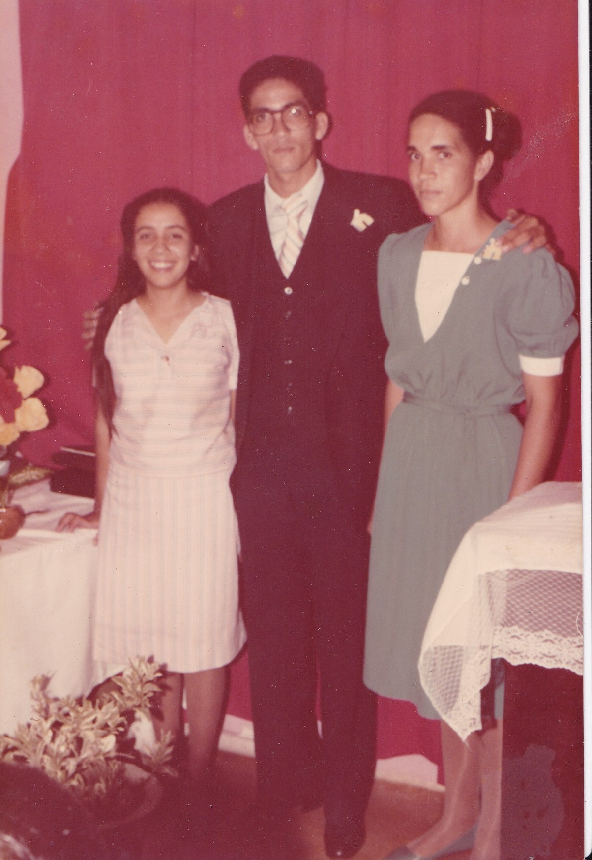 Vida Pastoral Francisco Gutierrez (2)