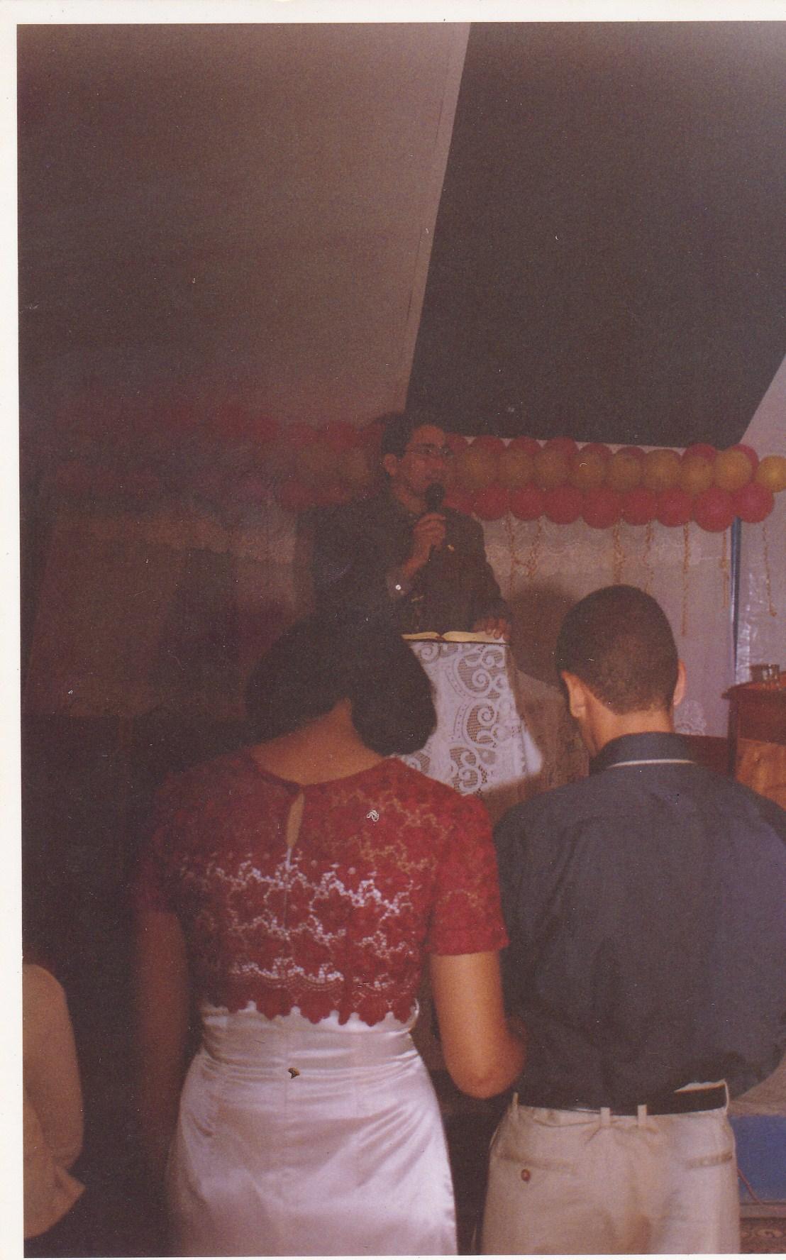 Vida Pastoral Francisco Gutierrez (6)