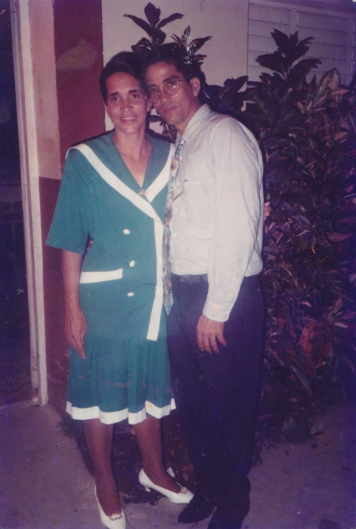 Vida Pastoral Francisco Gutierrez (8)