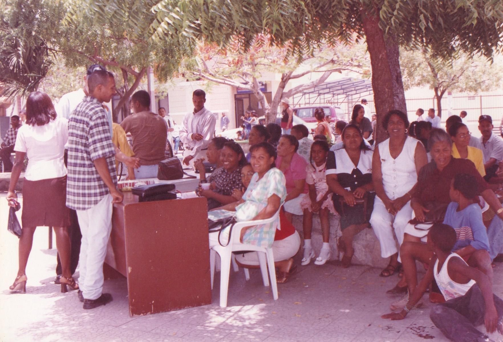 actividades de la iglesia (30)