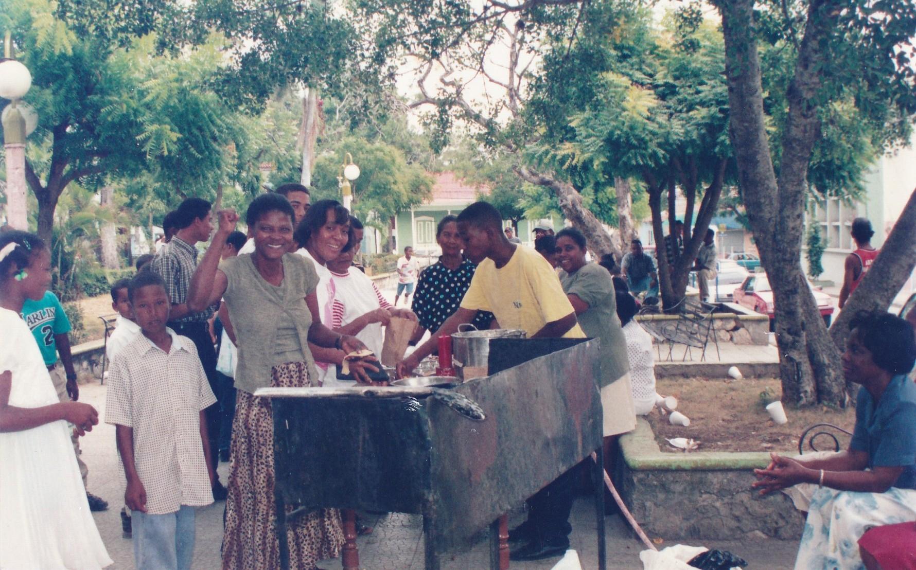 actividades de la iglesia (8)